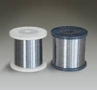 Ni-CR Wire(Nickel-Chromium)