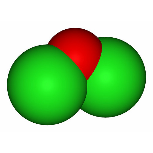 Dichlorine Monoxide