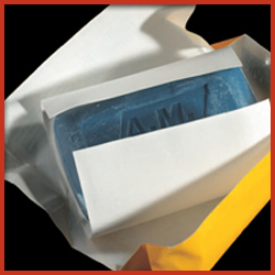 Bathing Soap packing Paper