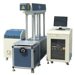 http://3.imimg.com/data3/NN/MA/MY-6942800/shoes-laser-marking-machines-250x250.jpg