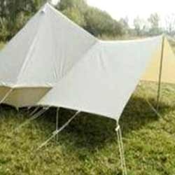 Tents with Canopy