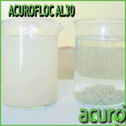 Anionic Polyelectrolyte Liquid