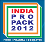 India Propack 2012