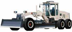 Wbest Motor Grader Repair Services