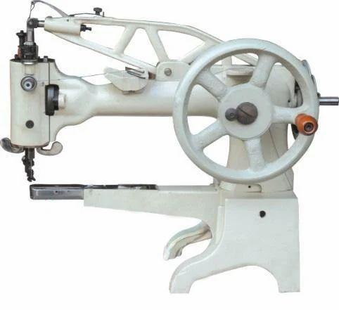 Shoes Stitching Machine Manufacturer From Ludhiana Inspiration Rita Sewing Machine Ludhiana
