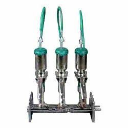 Sterility Instrument