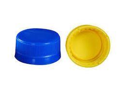 plastic caps for bottles