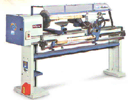 Basic Copy Lathe