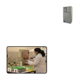 TOC COD Analyzer for Laboratory