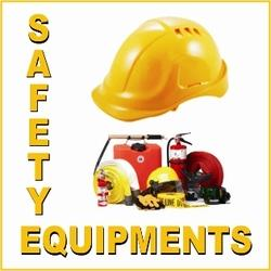 Industrial+Safety+Equipments+Poster