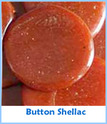 Button Lac