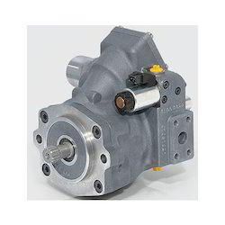 Linde Hydraulic Pump Repair Services