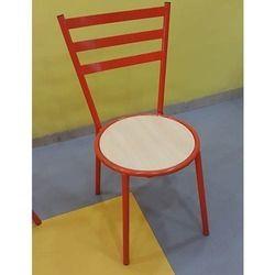 Cafe Restaurant Chair