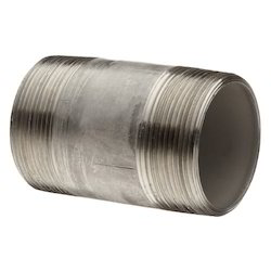 SS 316L Seamless Pipe Fitting