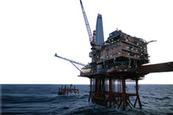 Oil & Gas Exploration / Mining