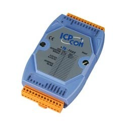 Digital IO Module