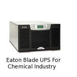 Eaton Blade UPS