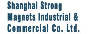 JR Strong Magnet Pvt Ltd