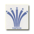 Kapson Tekno Engineers