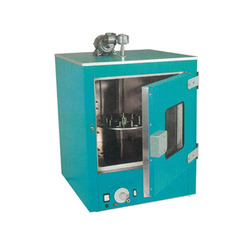 Heating Thin Film Oven