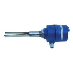 Vibrating Fork Type Level Switch