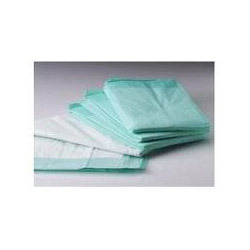 medical disposable underpads