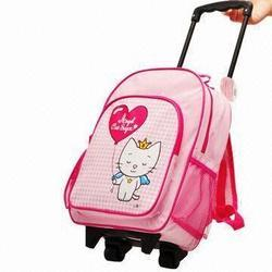 school trolley bags
