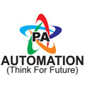 Pearl Automation