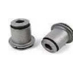Control Arm Bushing Front MK 8703