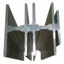 Aluminium Architectural Profile
