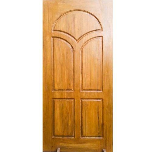 Ghana Teak Doors - Wholesaler from Bengaluru  sc 1 st  gaml.us & Glamorous Wooden Doors For Sale In Ghana Images - Exterior ideas 3D ...