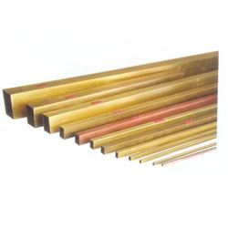 Rectangular Waveguide Section