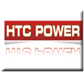 H. T. C. Diesel Engine Pvt. Ltd.