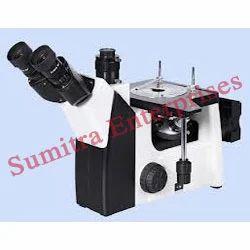 Metallurgy Microscope
