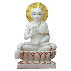 marble buddha statues gautam buddha statues manufacturer from