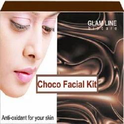 Facial+Kit+%28Choco%29