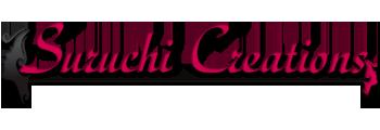 Suruchi Creations