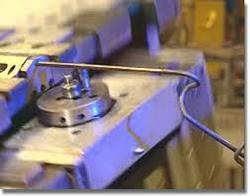 304 Stainless Steel Bending Wire