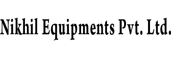 Nikhil Equipments Pvt. Ltd.