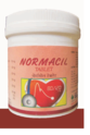 Normacil Tablet