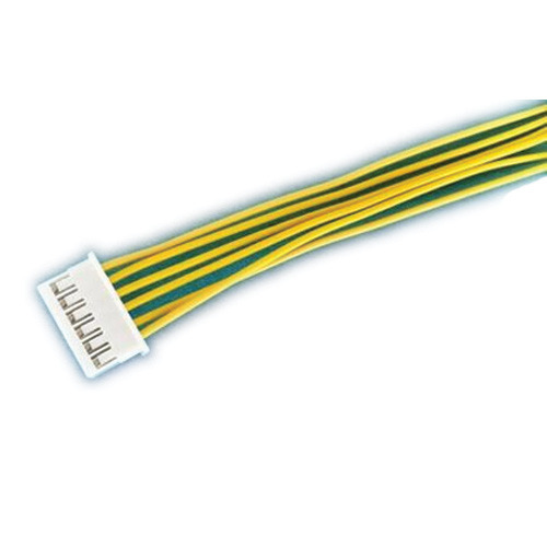 wiring harness electronic wiring harness manufacturer from hyderabadelectronic wiring harness