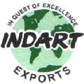 Indart Exports
