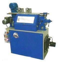 Jewelry Automatic Bangle Frosting Machine