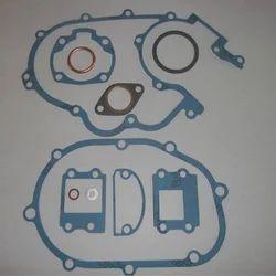 Rear Engine 5-Port Old Model Gasket Set-Full Packing Set