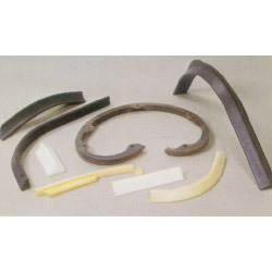 Plastic Equipments