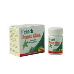 Franch Neutro Slim Capsules