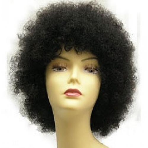 Short Wigs for Black Women Human Hair