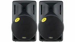 Studiomaster Active Speaker