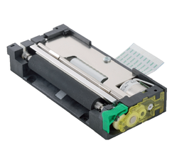 3 Inch Thermal Printer Head Compact