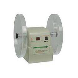 Friability Test Instrument